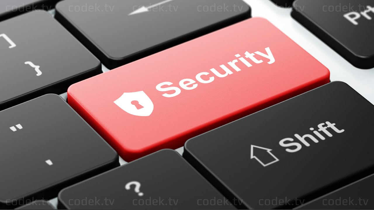 Amogh Consultants Information Security Big Data And